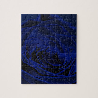 Terciopelo azul rose.jpg puzzle