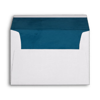 Terciopelo azul texturizado alineando A7