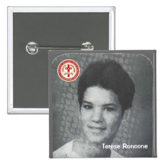 Terese Roncone Pins
