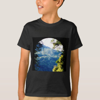 Tereza/RS saint Series T-Shirt