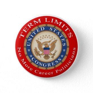 Term Limits buttons button