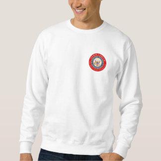 Term Limits sweatshirt