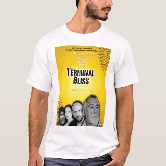 Terminal Bliss T-Shirt