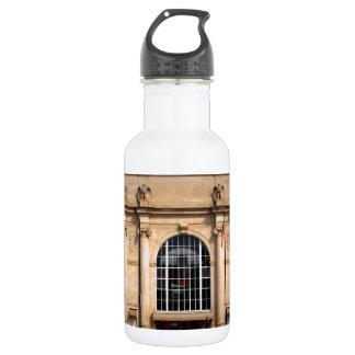 TERMINAL STATION - Macon, Georgia 18oz Water Bottle