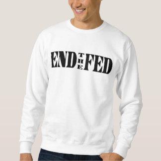 Termine la camiseta de FED Jersey