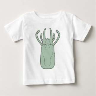 Termite Baby T-Shirt