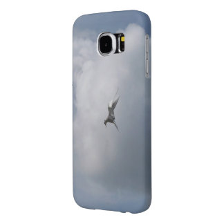 Tern in the Sky phone cases Samsung Galaxy S6 Cases