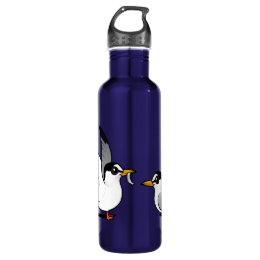 Tern Love Water Bottle