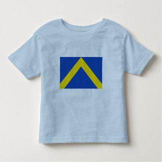 Ternat, Belgium T-shirts