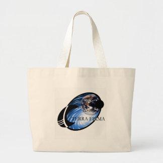 Terra Firma Bags