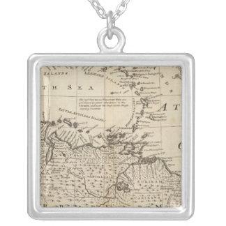 Terra Firma, Caribbean Jewelry