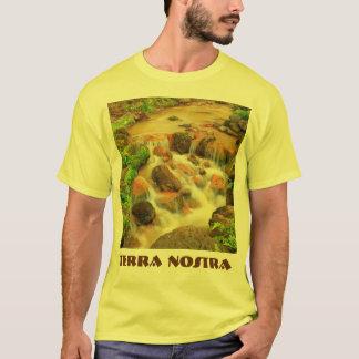 Terra Nostra T-Shirt