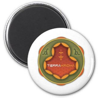 Terra-oyster_logo2.4 Magnets