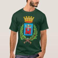 Terracina T-shirt