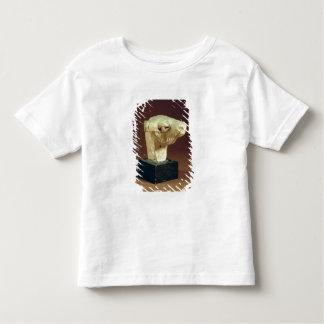 Terracotta camel head, Mohenjodaro, 2300-1750 BC Toddler T-shirt
