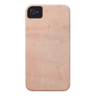 Terracotta Case-Mate iPhone 4 Case