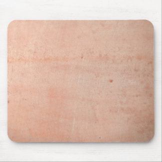 Terracotta Mouse Pad