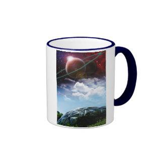 Terraform Ringer Mug