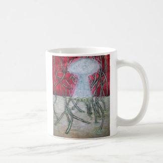 Terraformation Coffee Mug