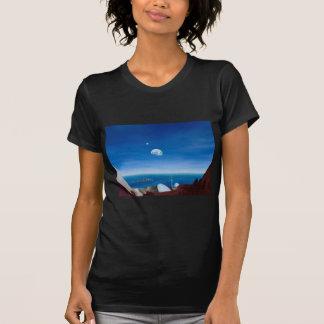 Terraforming T-Shirt