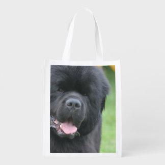 Terranova adorable bolsas reutilizables