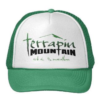 Terrapin 50k & Half Marathon Hat