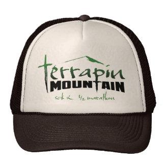 Terrapin 50k & Half Marathon Trucker Hats