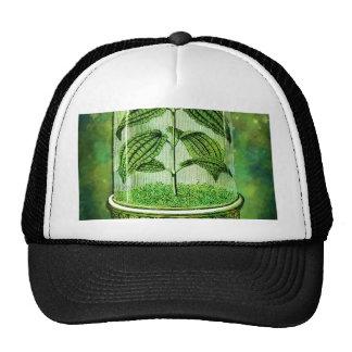 TERRARIUM.jpg Trucker Hat