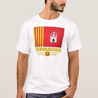 Terrassa T-Shirt