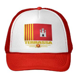 Terrassa Trucker Hat