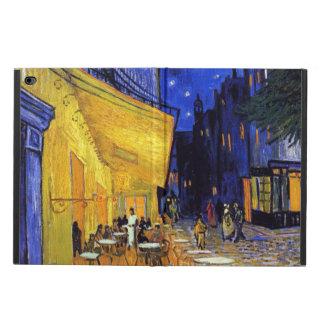Terraza del café de Vincent van Gogh