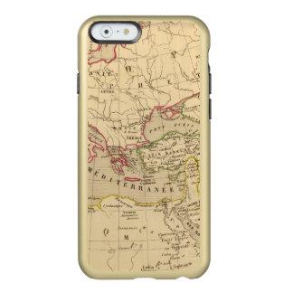 Terre aux trois fils de Noe Incipio Feather® Shine iPhone 6 Case
