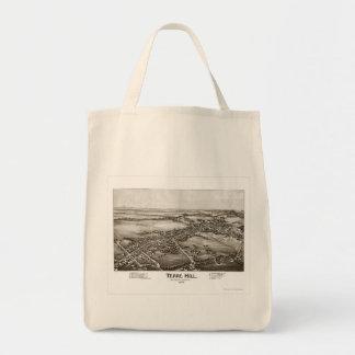 Terre Hill Lancester Bag