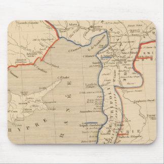 Terre Sainte, croisade pendiente de la premier del Tapetes De Raton