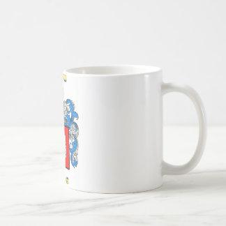 terrell taza