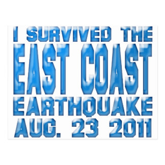terremoto 2011 postales