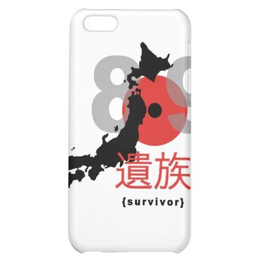 Terremoto 8,9 de Japón