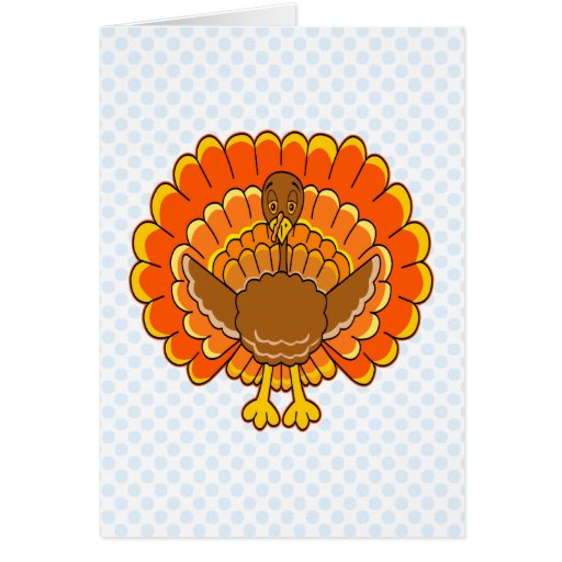 Terrence Turquía Felicitación