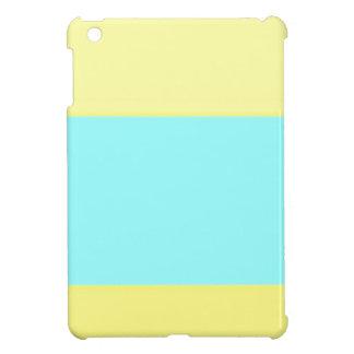 Terreno de juego reconstruido iPad mini cárcasas