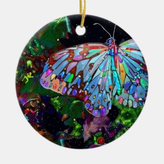 ¡Terrestre Ornamentos De Reyes Magos