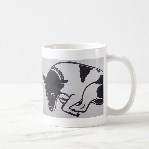 terrier de rata taza