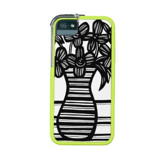 Terrific Exquisite Nurturing Calm iPhone SE/5/5s Cover
