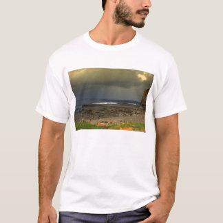 terrigal T-Shirt