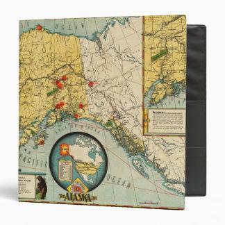 Territorio de Alaska