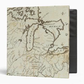 Territorio del noroeste