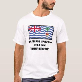 Territorio del Océano Índico británico Playera