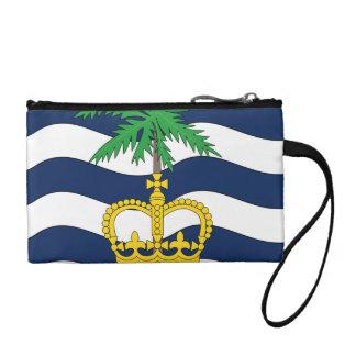 Territorios del Océano Índico británicos
