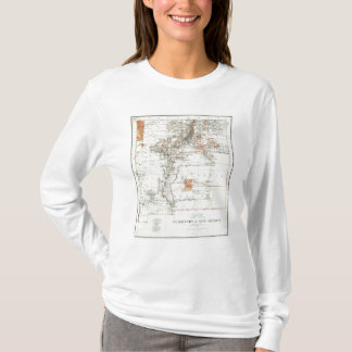 Territory Of New Mexico T-Shirt
