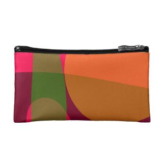 Terroir Cosmetics Bags