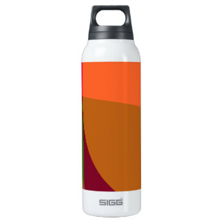 Terroir 16 Oz Insulated SIGG Thermos Water Bottle
